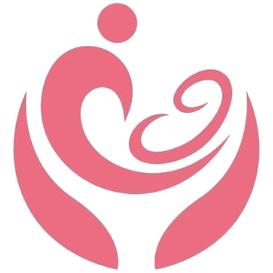 连云港悦之家国际母婴会所